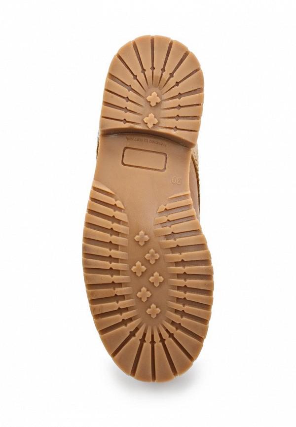 Женские ботинки Beppi 2138630: изображение 5