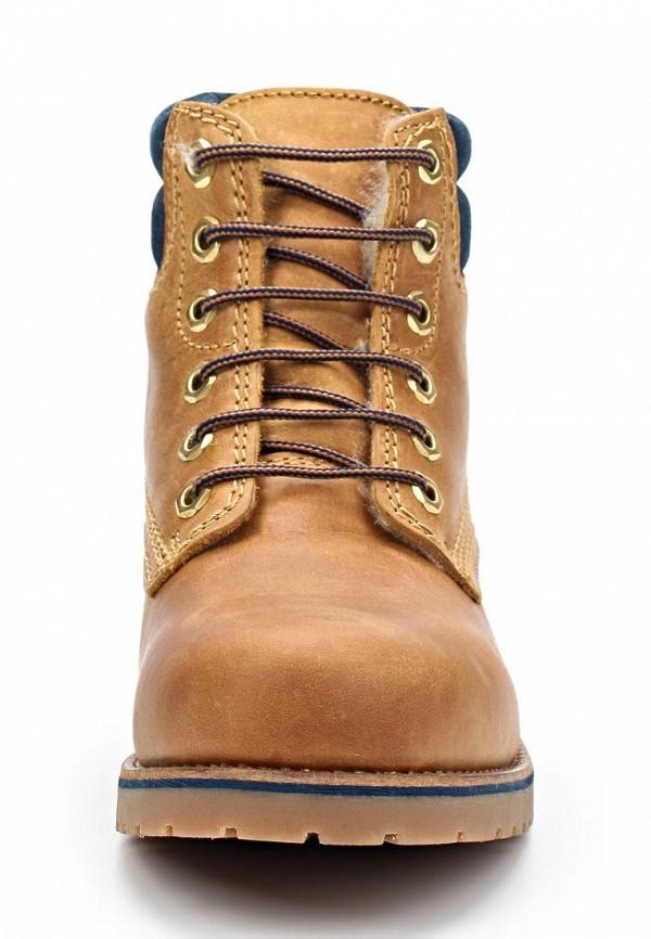 Женские ботинки Beppi 2138630: изображение 7