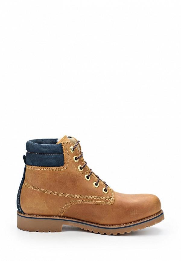 Женские ботинки Beppi 2138630: изображение 9