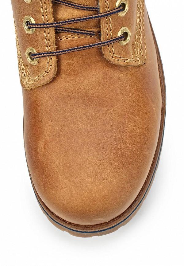 Женские ботинки Beppi 2138630: изображение 11
