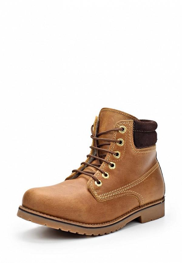 Женские ботинки Beppi 2138631: изображение 1