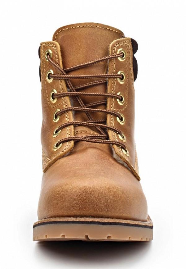 Женские ботинки Beppi 2138631: изображение 3