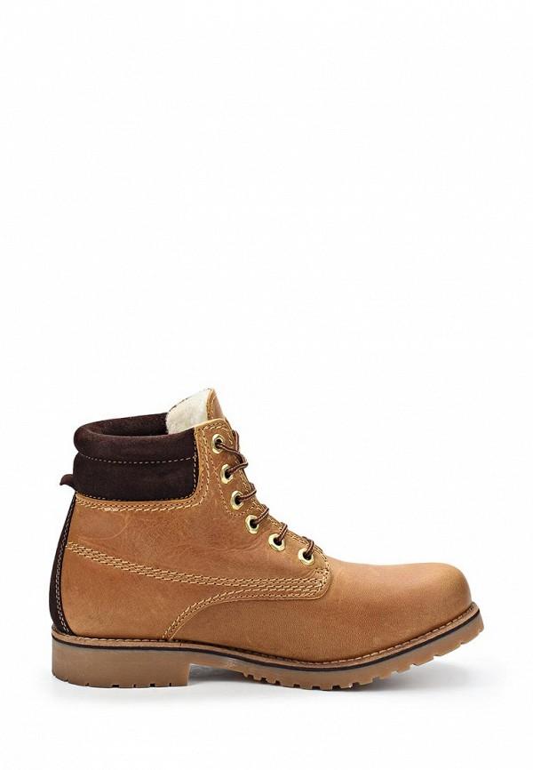 Женские ботинки Beppi 2138631: изображение 4