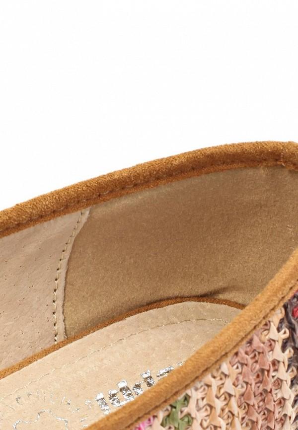 Женские балетки Beppi 2123850: изображение 7