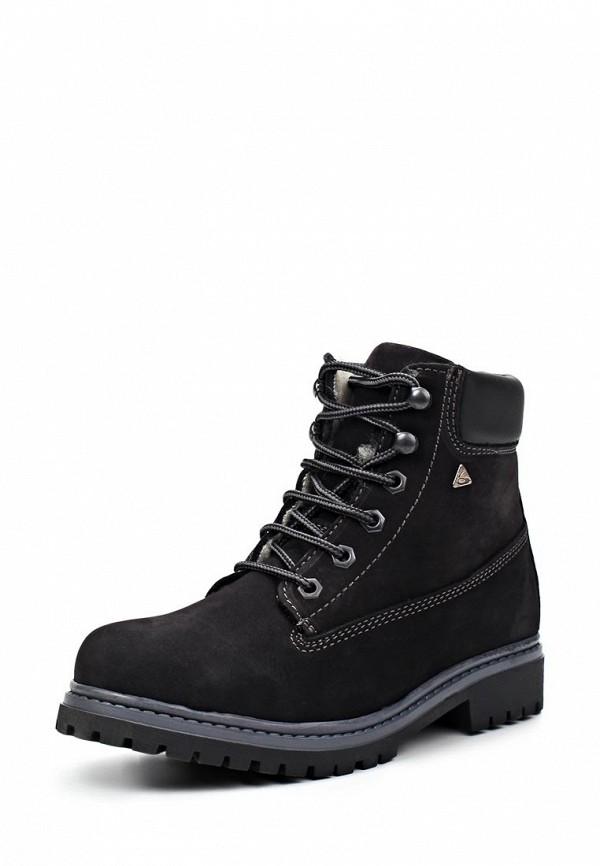 Женские ботинки Beppi 2127592: изображение 1