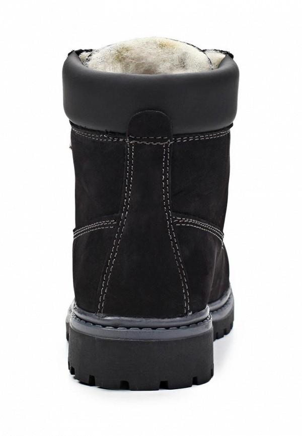 Женские ботинки Beppi 2127592: изображение 2