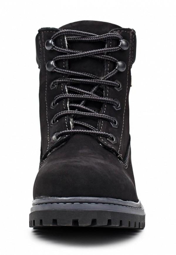 Женские ботинки Beppi 2127592: изображение 4