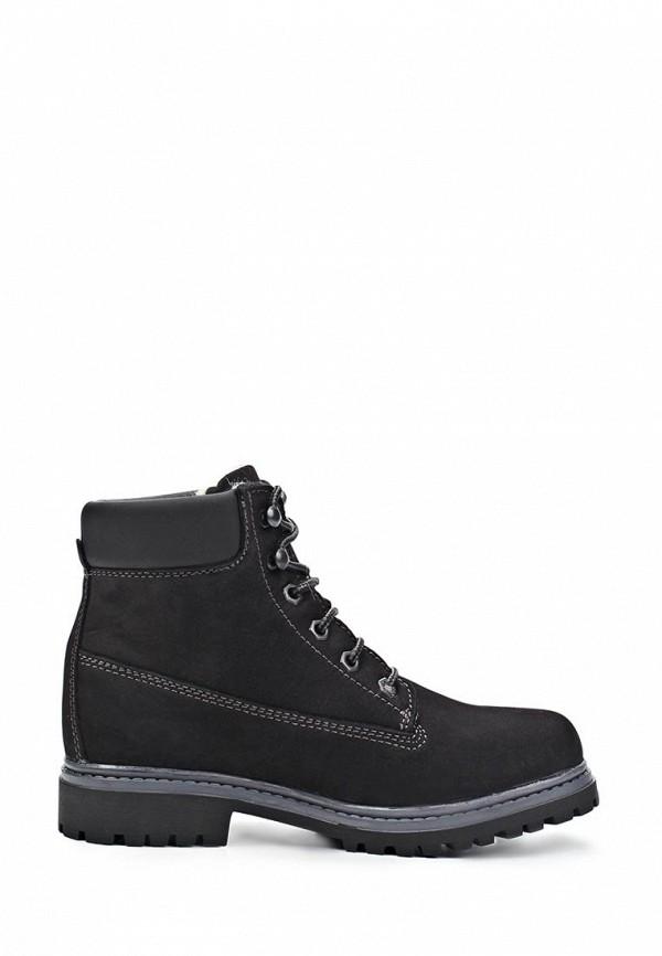 Женские ботинки Beppi 2127592: изображение 5