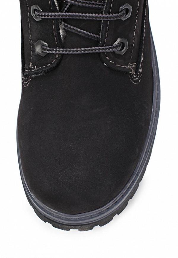 Женские ботинки Beppi 2127592: изображение 6