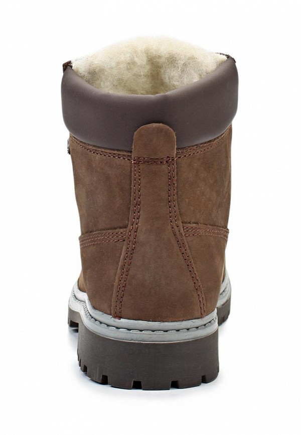 Женские ботинки Beppi 2127591: изображение 2