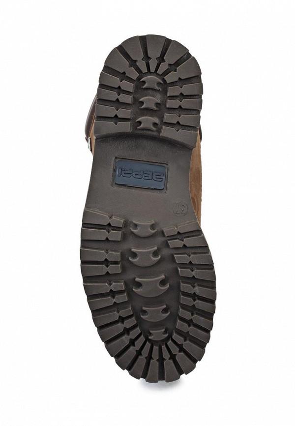 Женские ботинки Beppi 2127591: изображение 3