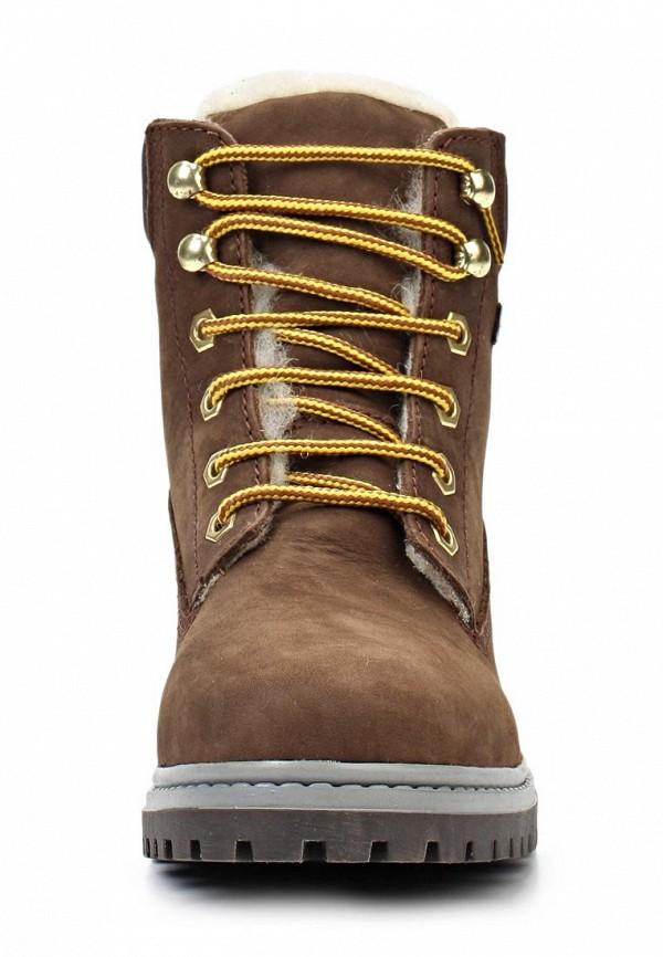 Женские ботинки Beppi 2127591: изображение 4