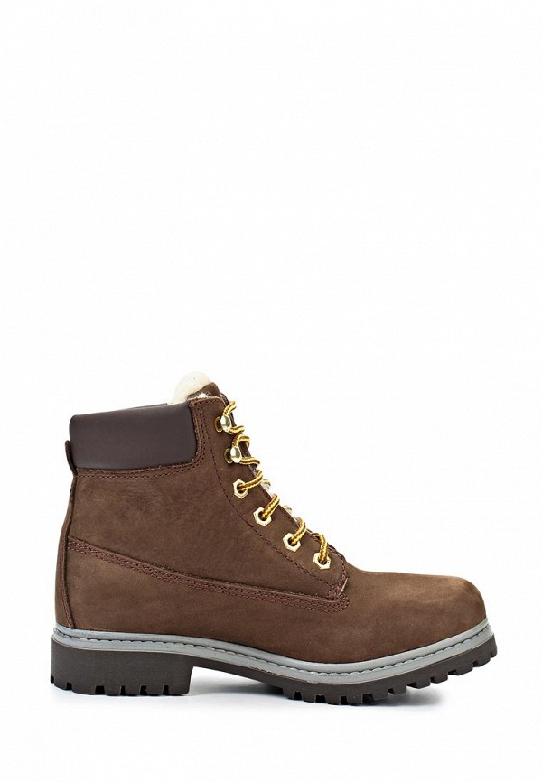 Женские ботинки Beppi 2127591: изображение 5