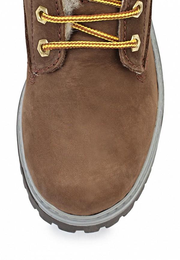 Женские ботинки Beppi 2127591: изображение 6