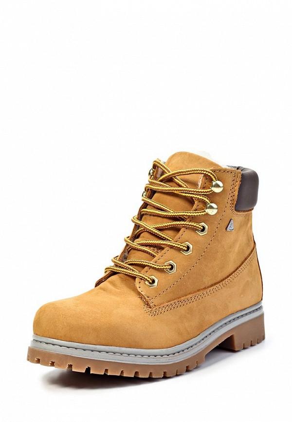 Женские ботинки Beppi 2127590: изображение 1
