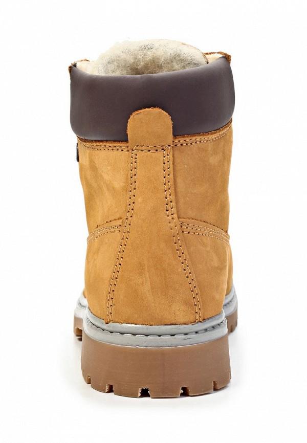 Женские ботинки Beppi 2127590: изображение 2