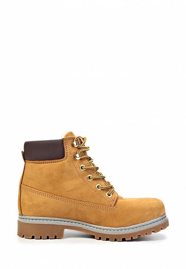 Женские ботинки Beppi 2127590: изображение 5