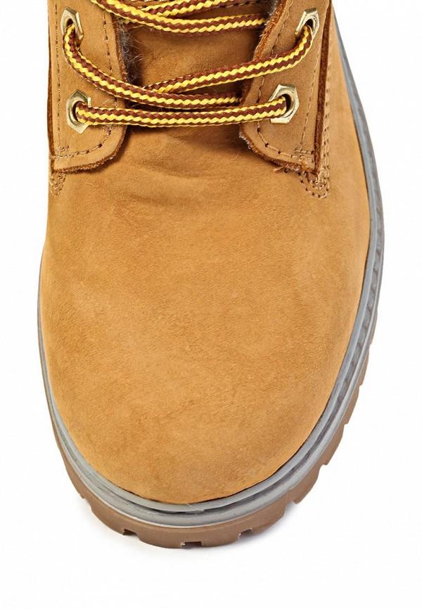 Женские ботинки Beppi 2127590: изображение 6