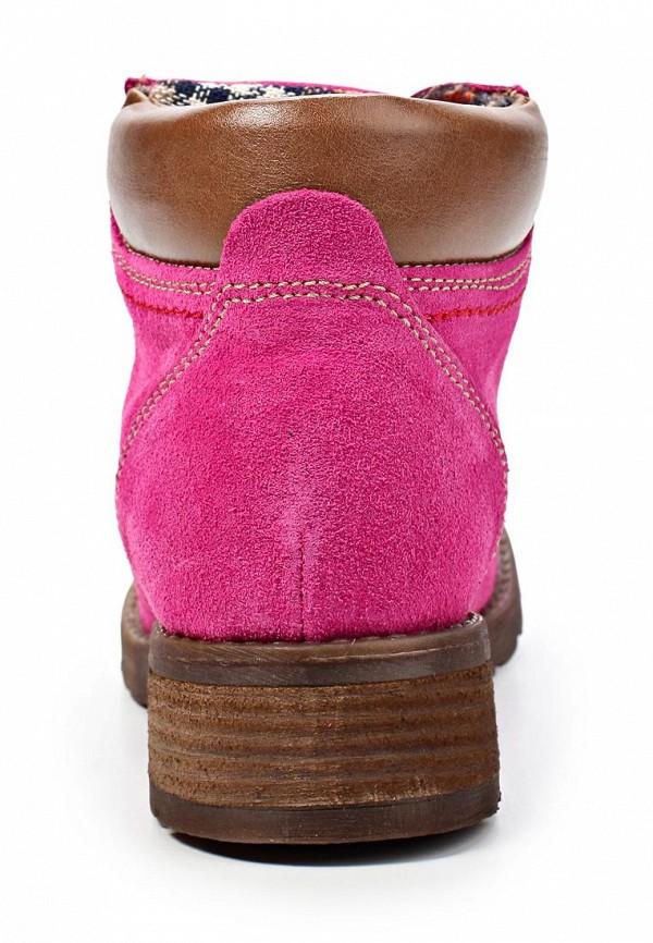 Женские ботинки Beppi 207313: изображение 4