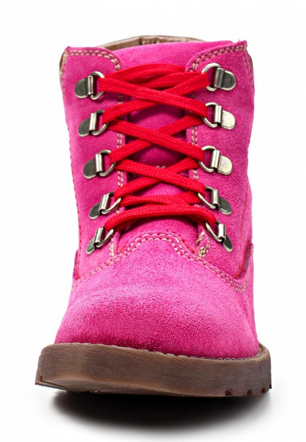 Женские ботинки Beppi 207313: изображение 8
