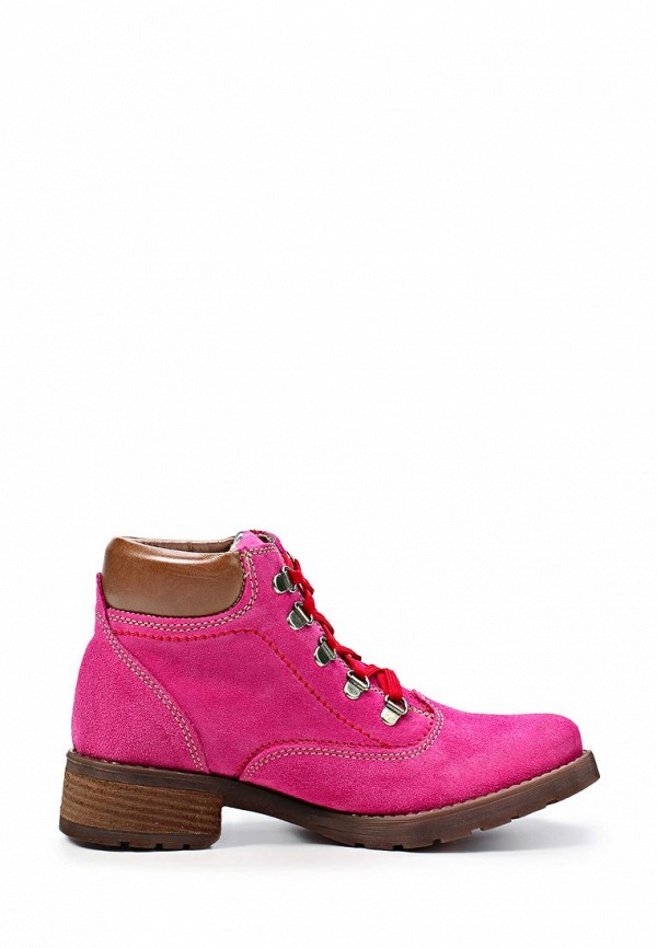 Женские ботинки Beppi 207313: изображение 10