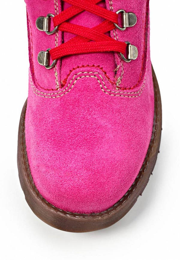 Женские ботинки Beppi 207313: изображение 12