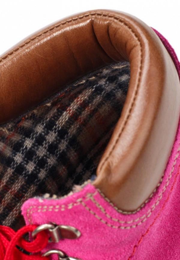 Женские ботинки Beppi 207313: изображение 14