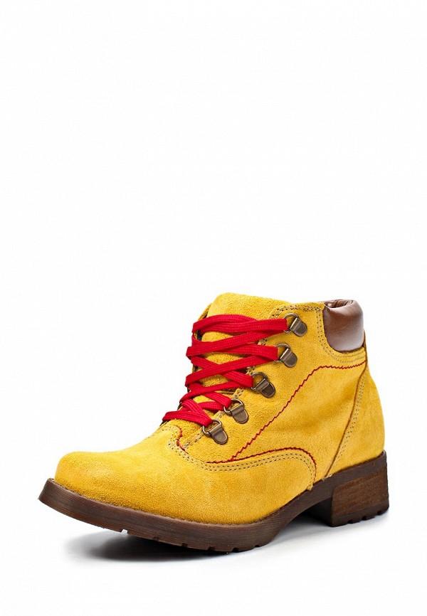 Женские ботинки Beppi 207313: изображение 1