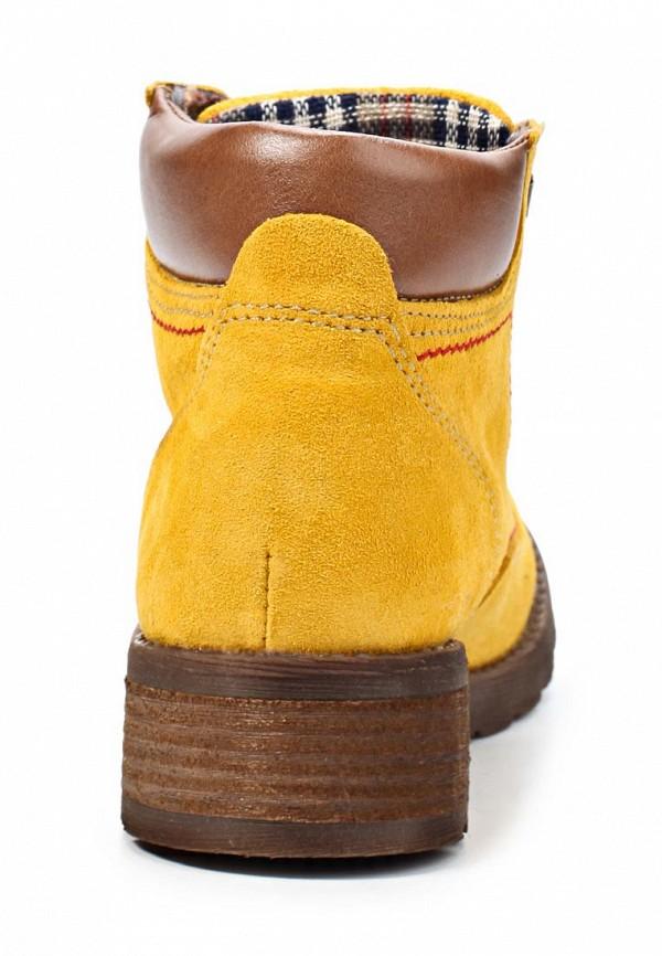 Женские ботинки Beppi 207313: изображение 2