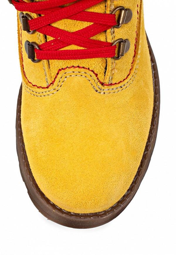 Женские ботинки Beppi 207313: изображение 6