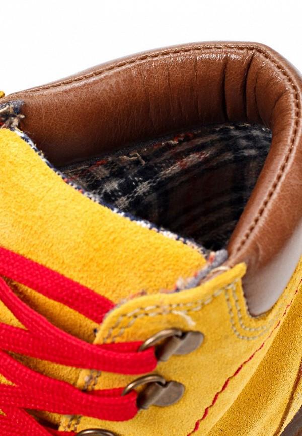 Женские ботинки Beppi 207313: изображение 7