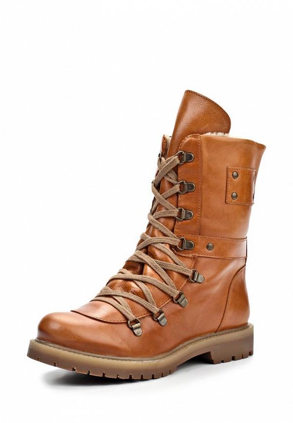 Женские ботинки Beppi 207413: изображение 1