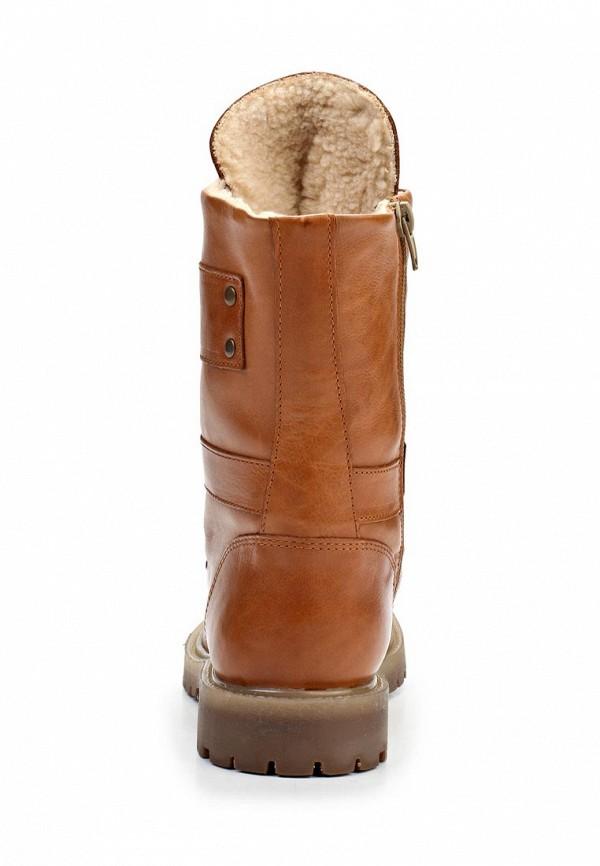 Женские ботинки Beppi 207413: изображение 2