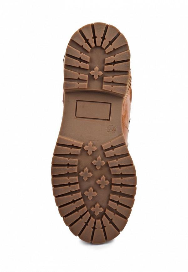Женские ботинки Beppi 207413: изображение 3