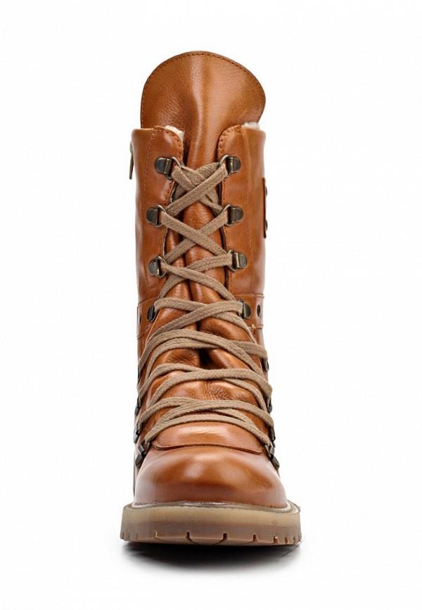 Женские ботинки Beppi 207413: изображение 4