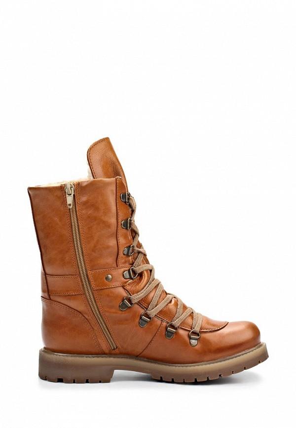 Женские ботинки Beppi 207413: изображение 5
