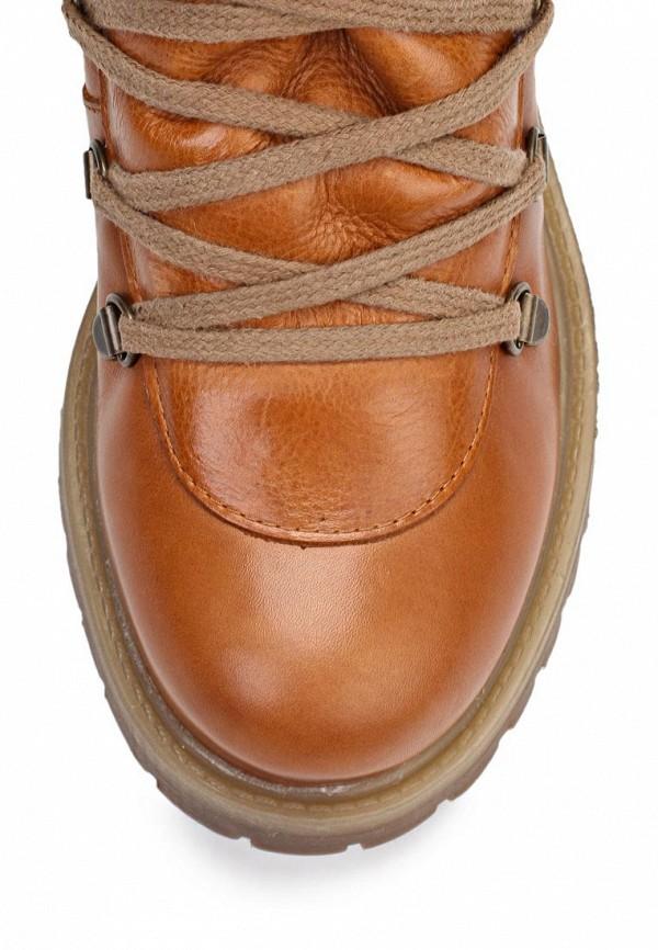 Женские ботинки Beppi 207413: изображение 6
