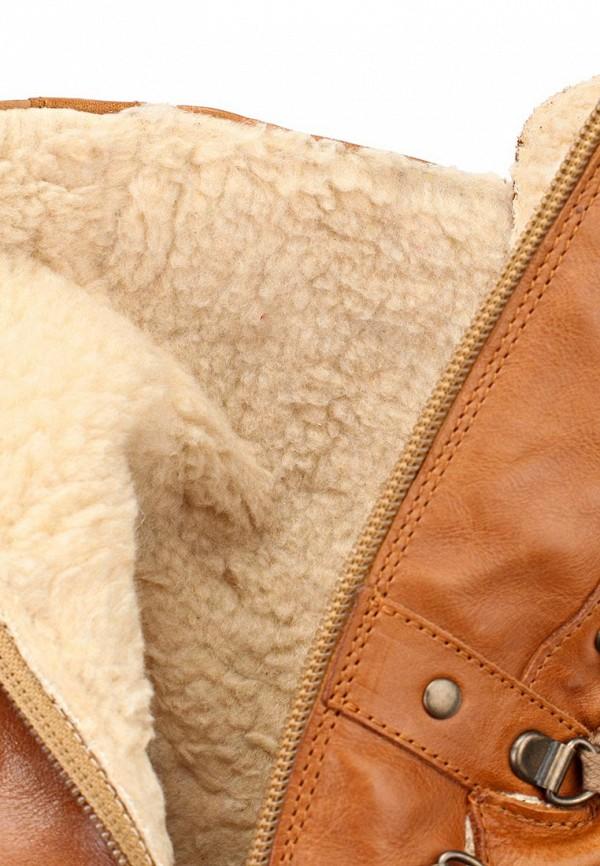 Женские ботинки Beppi 207413: изображение 7