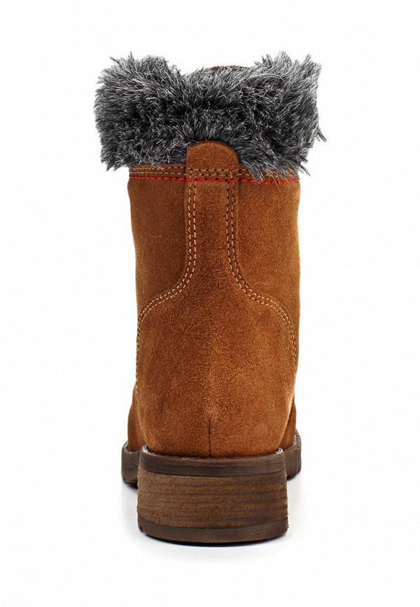 Женские ботинки Beppi 2127641: изображение 2