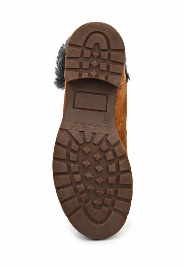 Женские ботинки Beppi 2127641: изображение 3