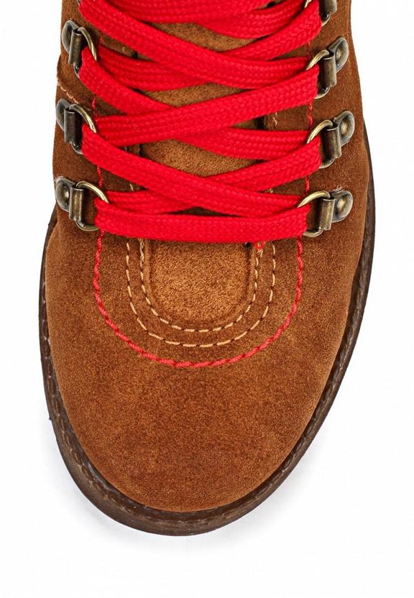 Женские ботинки Beppi 2127641: изображение 6