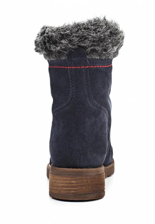 Женские ботинки Beppi 2127640: изображение 2