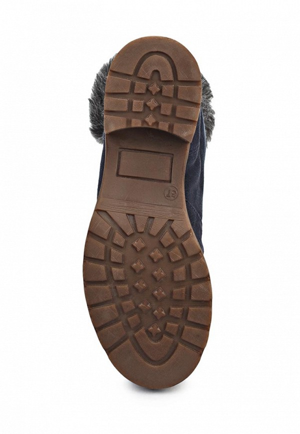 Женские ботинки Beppi 2127640: изображение 3
