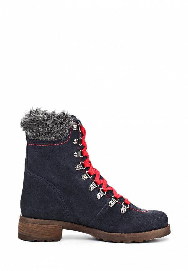 Женские ботинки Beppi 2127640: изображение 5