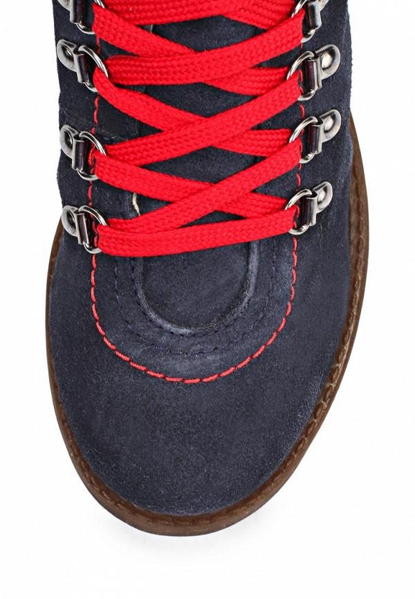 Женские ботинки Beppi 2127640: изображение 6