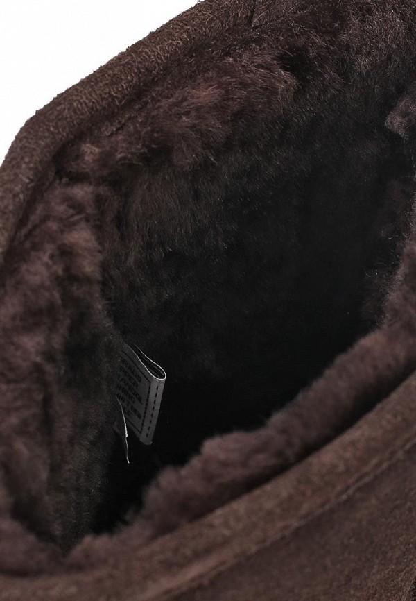 Мужские угги Bearpaw 430M: изображение 7