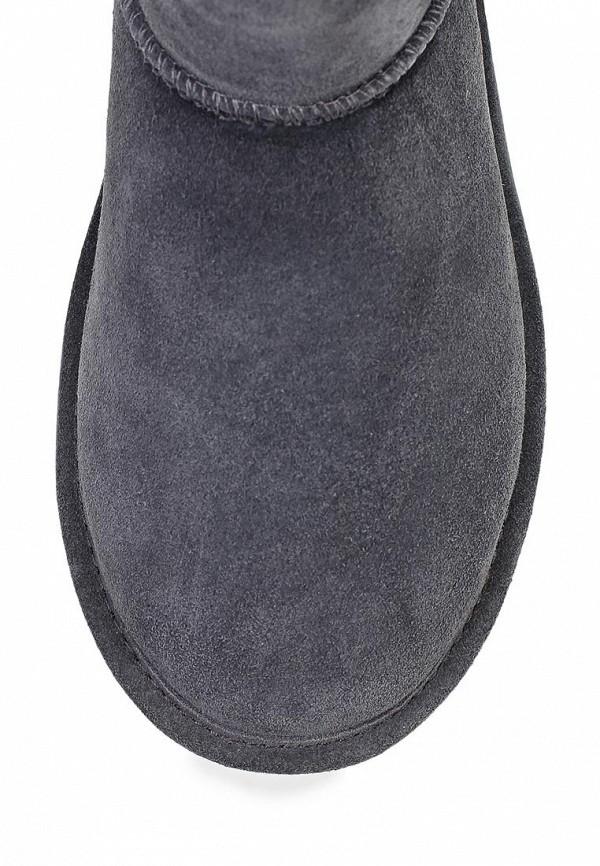 Женские угги Bearpaw 619W: изображение 10