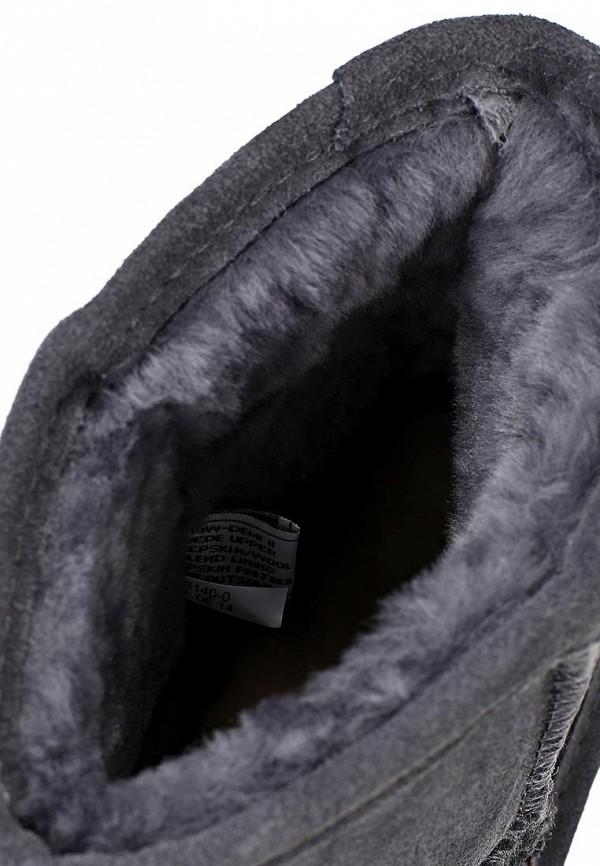 Женские угги Bearpaw 619W: изображение 17