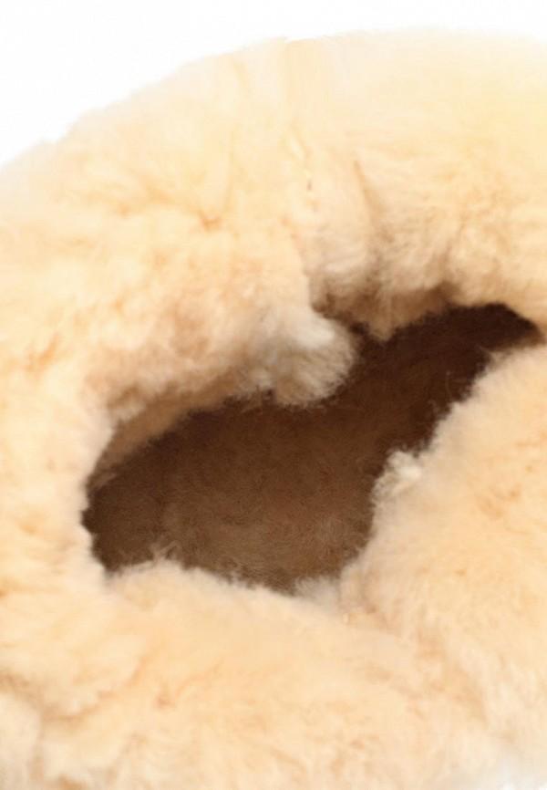 Женские угги Bearpaw 1653W: изображение 12