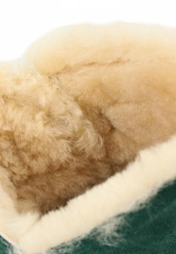Женские угги Bearpaw 1653W: изображение 6